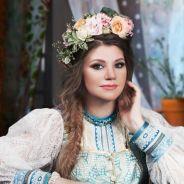Композиторы детям: Волшебные оперы