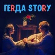 ГЕRДА STORY