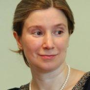 Екатерина Шульман. Новая этика и трансформация потребительского поведения