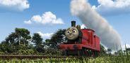 Томас и друзья