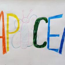 Иван Маржин в конкурсе «День Рождения телеканала «Карусель»! Нам 9 лет!»