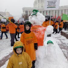 Репков Тимофей Валерьевич