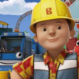 Боб-строитель