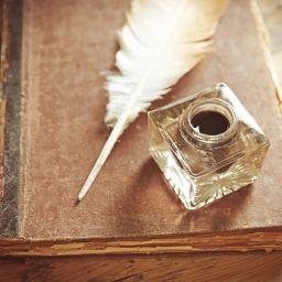 Знаете ли вы авторов и героев известных литературных произведений?