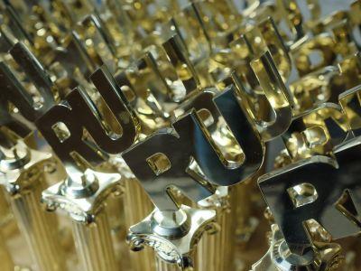 Телеканал «Карусель» совместно с оргкомитетом «Премии Рунета 2018» учреждает специальную номинацию