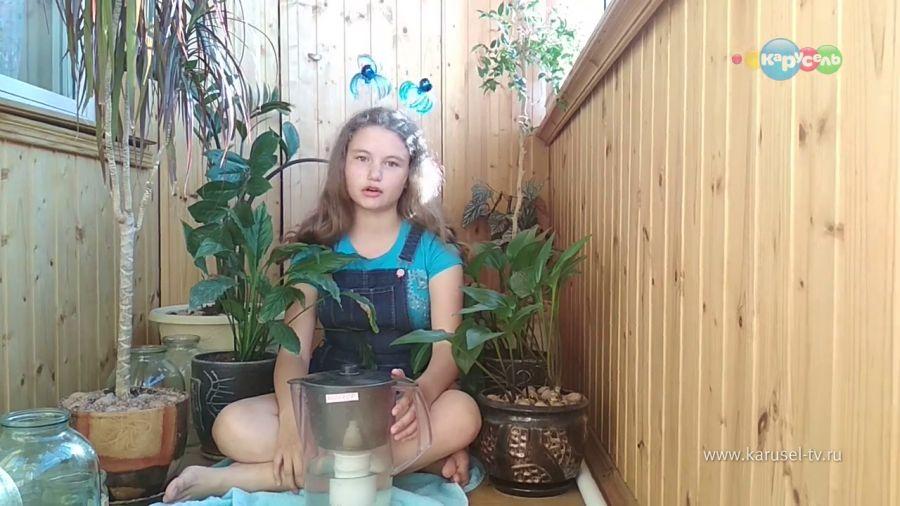 Юлия К2006