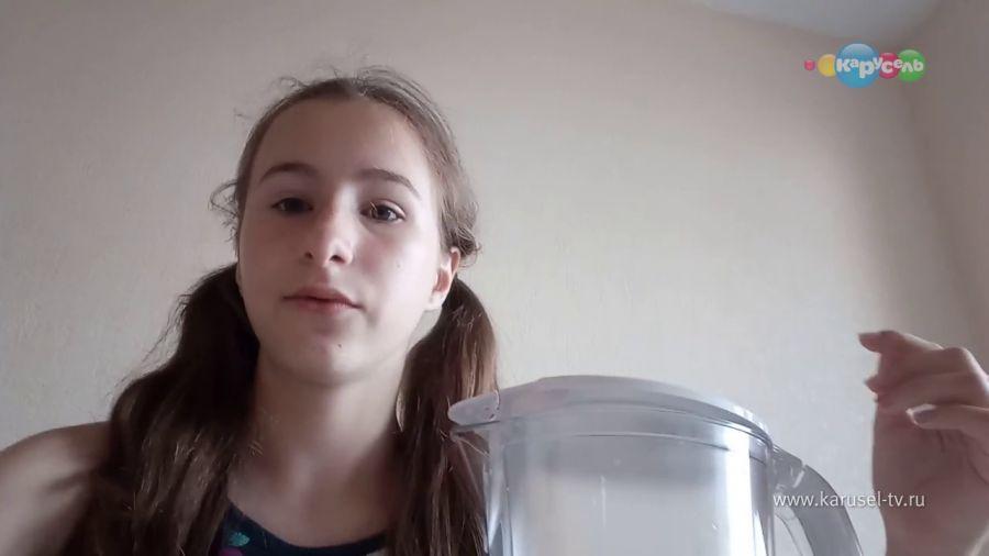 Дарья999