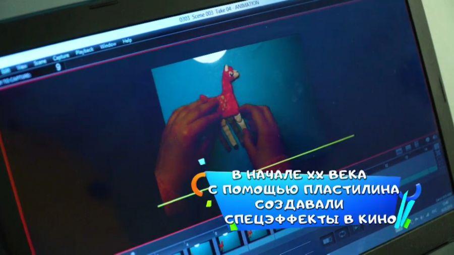 Навигатор. Новости.  Выпуск 202