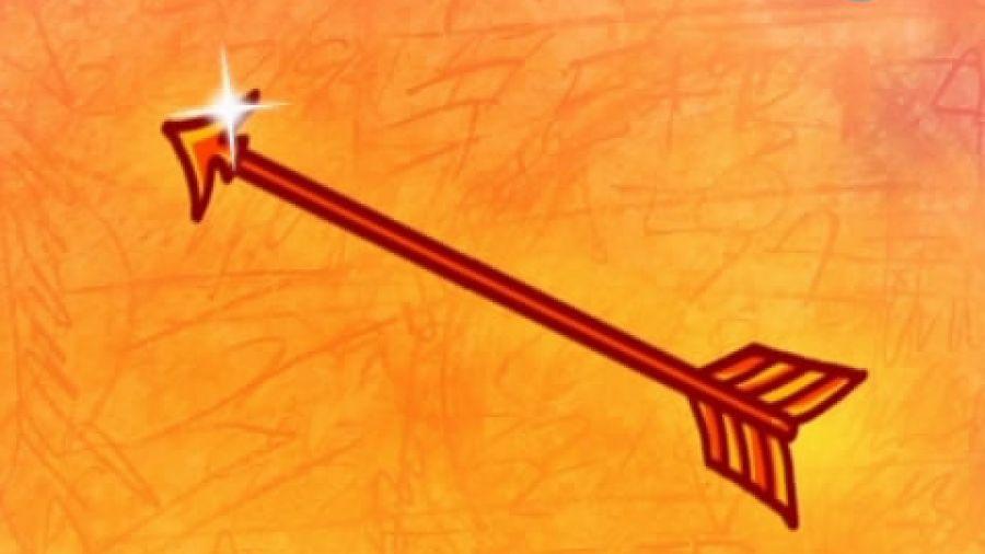 Выпуск 250 «Робин Гуд». Видео 1