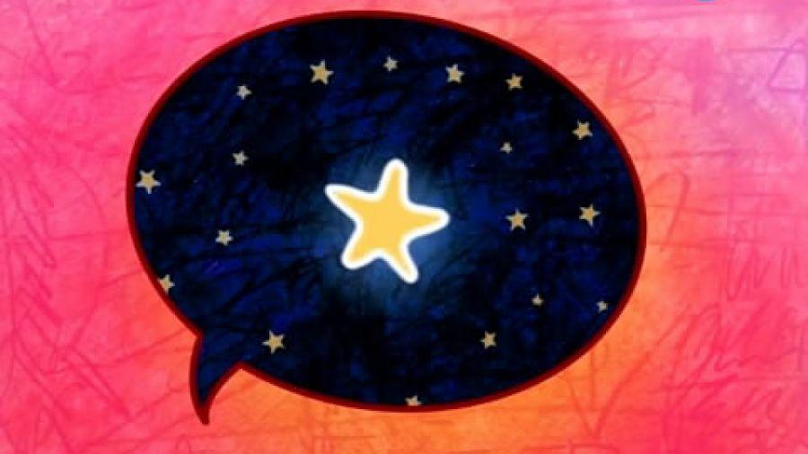 Выпуск 292 «Какие бывают мечты». Видео 2