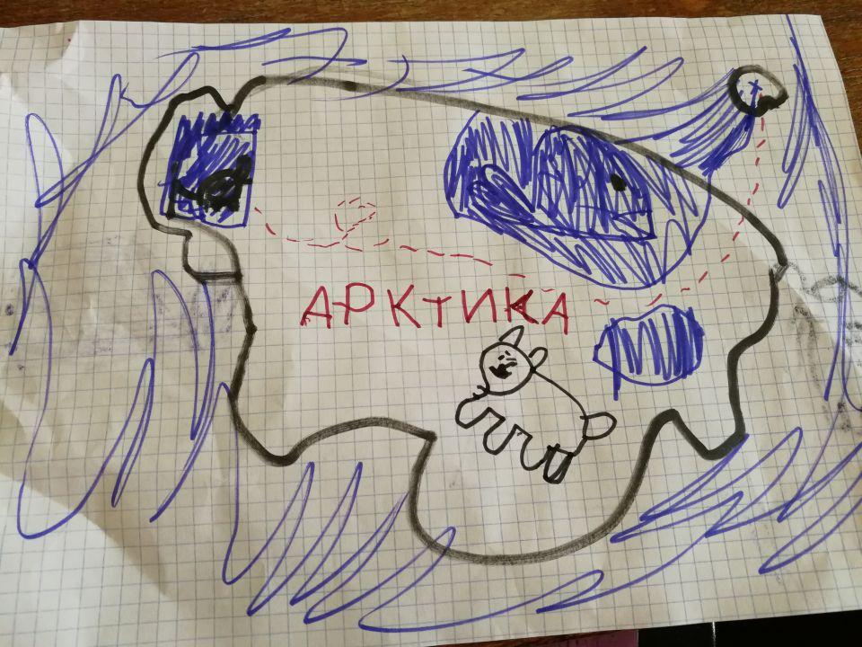 Екатерина221085