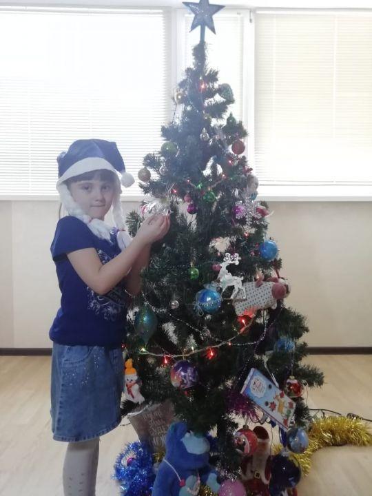 Есения Вадимовна Сюрись