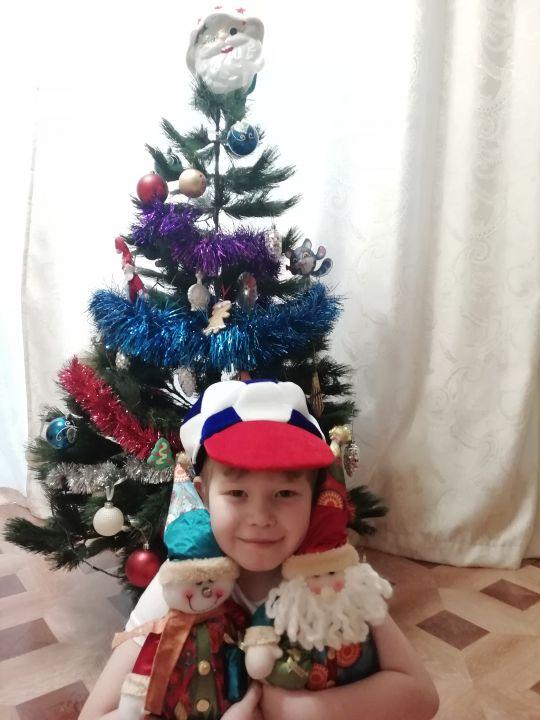 Илья Сергеевич Лузин