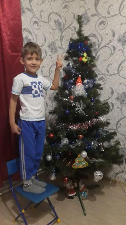 Матвей Михайлович Кондратов