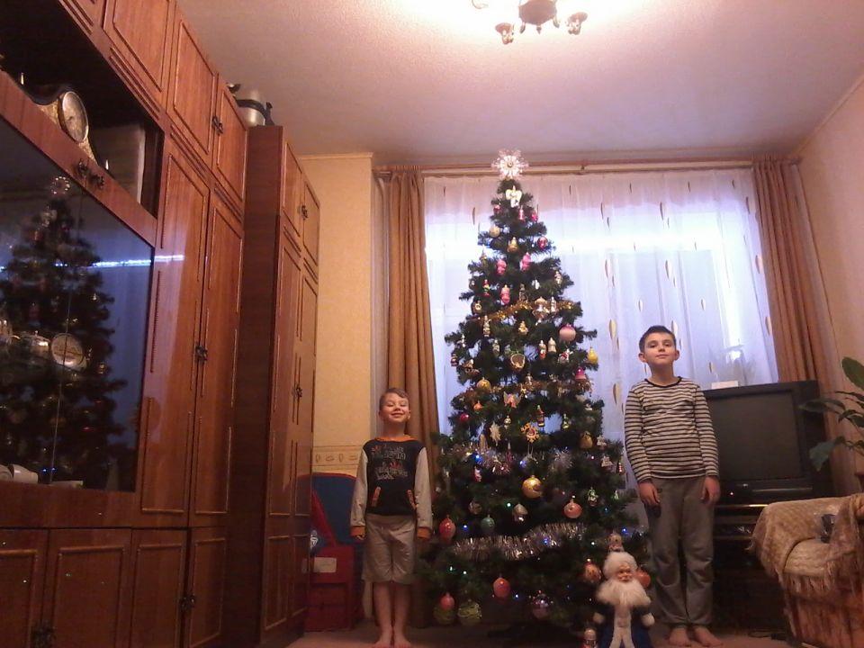 Артём Сергеевич Пименов