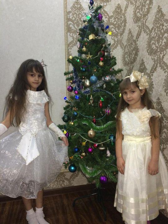 Маргарита Аветисовна Шахназарян