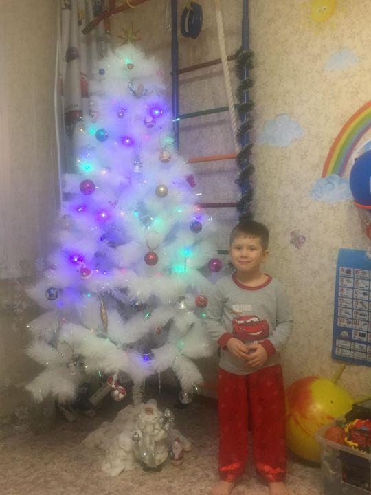 Денис Алексеевич Плюйко