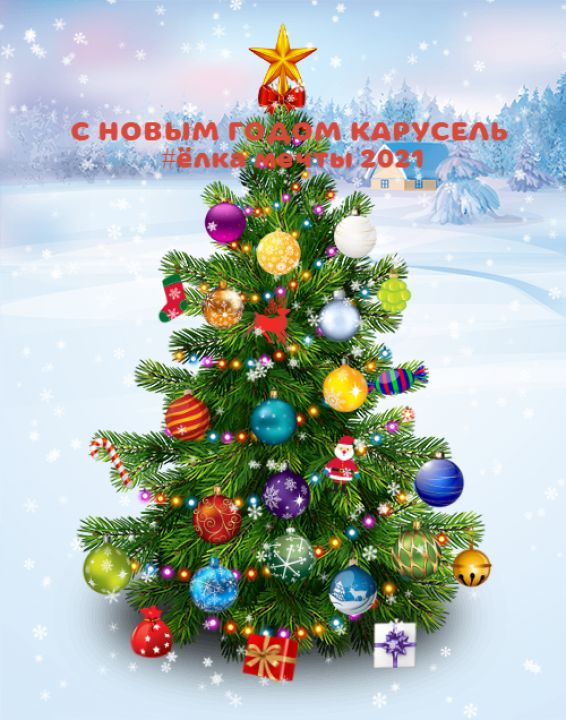 Михаил Евгеньевич Игнатенко