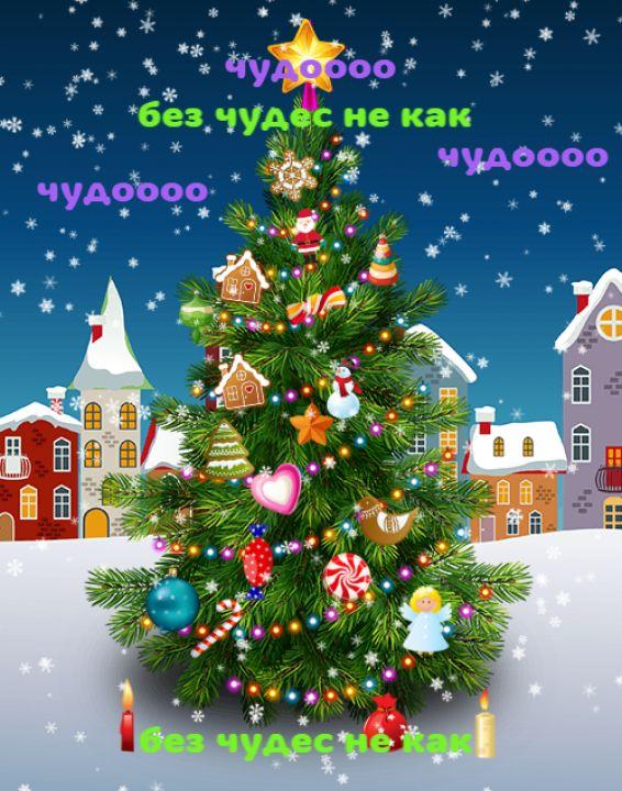 Кирилл Денисович Стандзунь