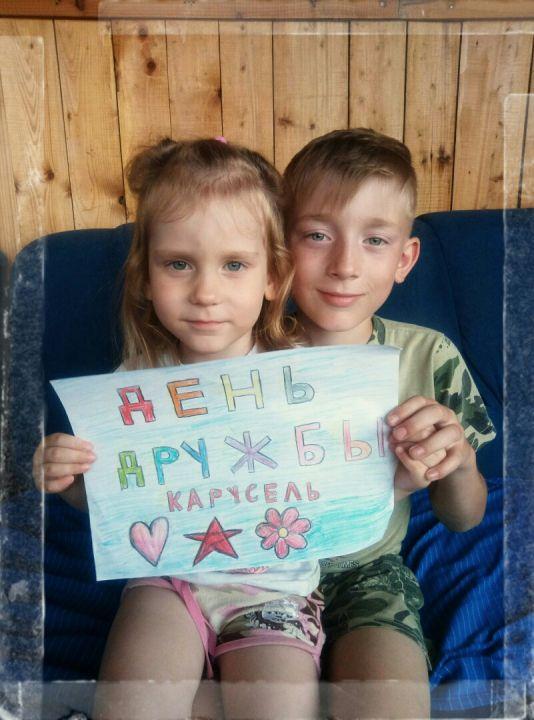 Матвей Дмитриевич Коробейников