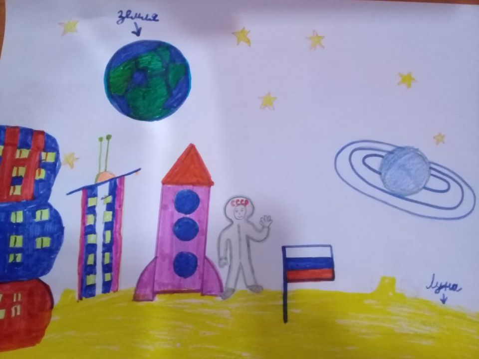 Денис Наилевич Газизова