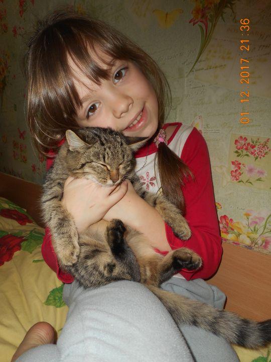 Коваленко Елена Петровна