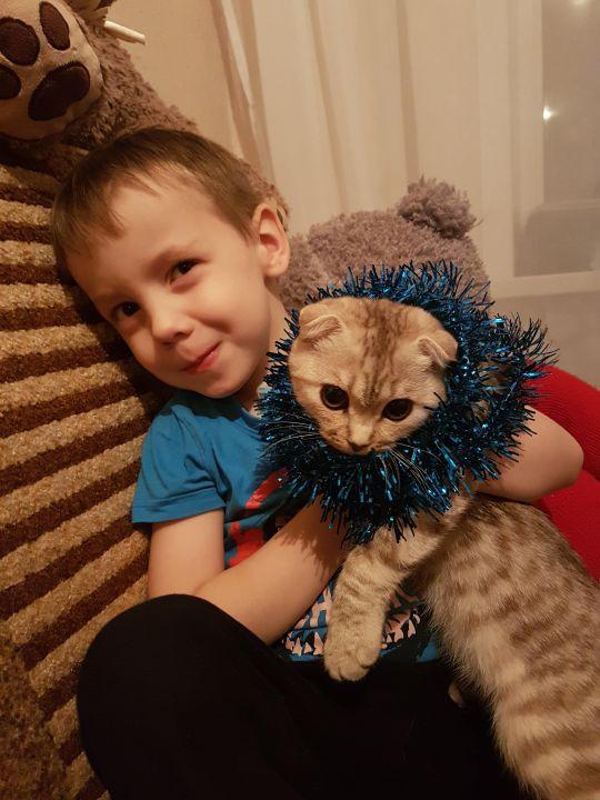 Кучинский Виталий Витальевич