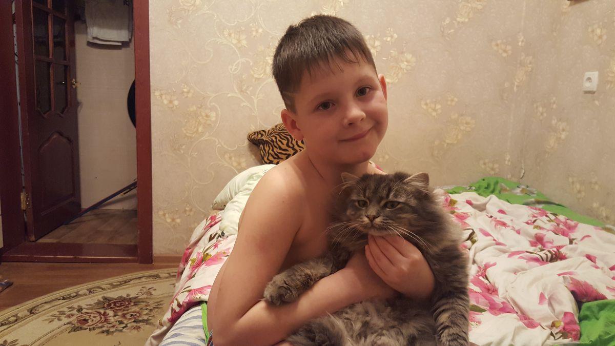 Кудинов Сергей Васильевич