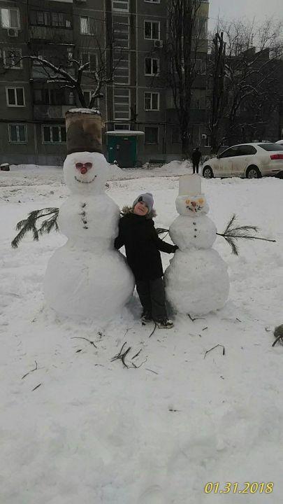 Мовила Данила Сергеевич