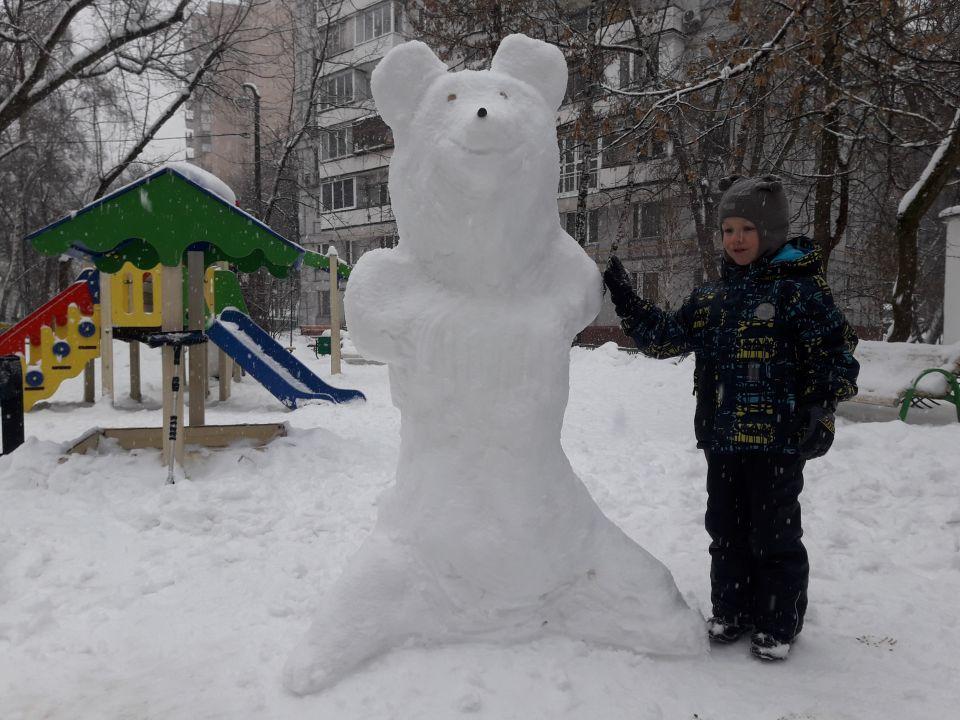 Гайдук Максим Дмитриевич