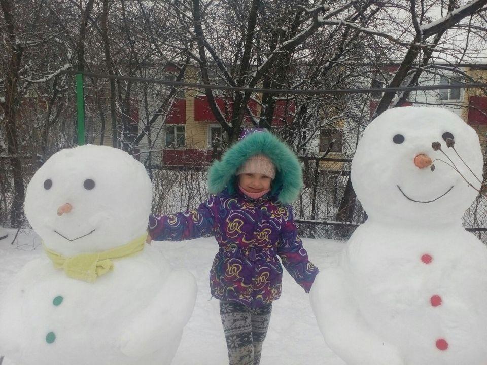 Субочева Ульяна Дмитриевна