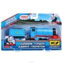 """Thomas&Friends Базовый паровозик """"Гордон"""", цвет: синий"""