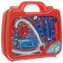 "Keenway Игровой набор ""Doctor's Kit"""