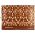 """Альбом для пастелей Palazzo """"Modern"""", А3, цвет: слоновая кость, 20 листов. АПС3"""