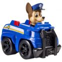 Paw Patrol Машинка спасателя Chase