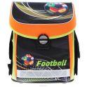 Hatber Школьный ранец Football