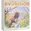 Правильные игры Настольная игра Эволюция Естественный отбор
