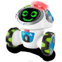 Fisher-Price Робот Мови
