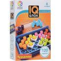 Bondibon Настольная игра IQ-блок