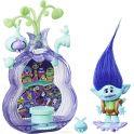 Trolls Игровой набор Тролли Волшебный кокон E0145EU4