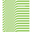 Magic Lines Тетрадь #Предметка Русский язык 48 листов в линейку