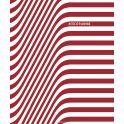 Magic Lines Тетрадь #Предметка География 48 листов в клетку