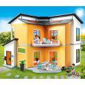 Playmobil Игровой набор Кукольный дом Современный дом
