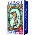 Карты Таро AGMuller A.E. Waite 1067012555