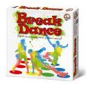 """Десятое королевство TD01920 Игра для детей и взрослых """"Break Dance"""""""