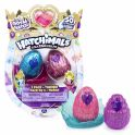 Hatchimals 6047181 Хетчималс набор две фигурки