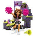 Mattel Mega Bloks DLB78 Мега Блокс Базовые игровые наборы