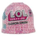 L.O.L. Surprise 552192 Одежда для куклы