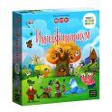 """Cosmodrome Games 52079 Имаджинариум """"Союзмультфильм"""" 3.0"""