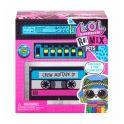 L.O.L. Surprise 567073 Питомец Remix